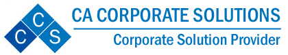 CA Corporate Solutions